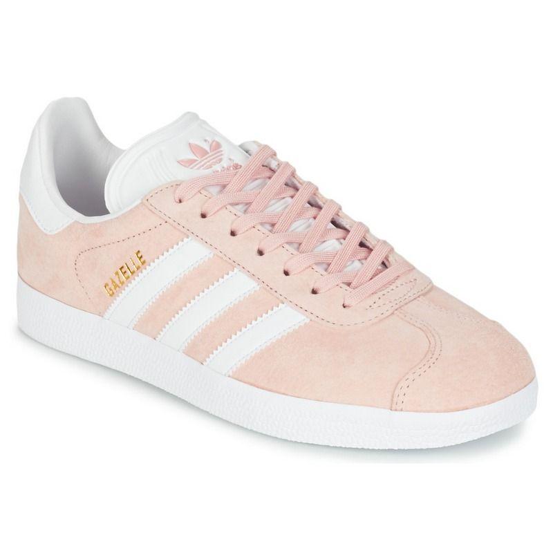 ae499b5afee Med det kommer man nemlig videre til en hjemmeside, hvor man kan finde en  masse fede nike sko dame. Lige til at købe hjem, hvis man finder nogen, ...