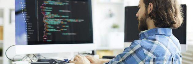 Softwareudvikling der tilpasses din virksomheds behov